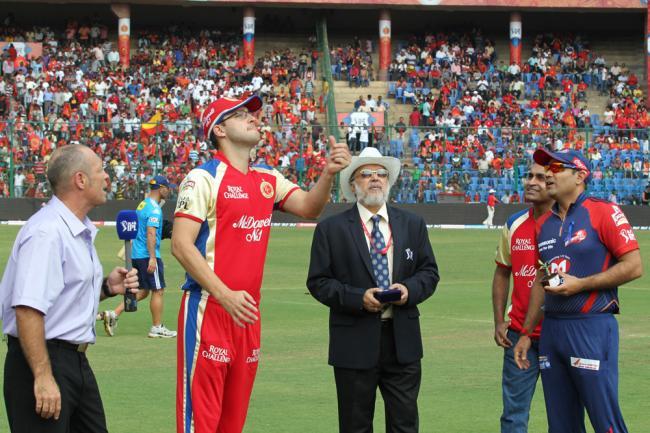 Daniel-Vettory-Virendra-Sehwag