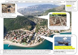 POROSNEWS ΣΤΟ  FACEBOOK