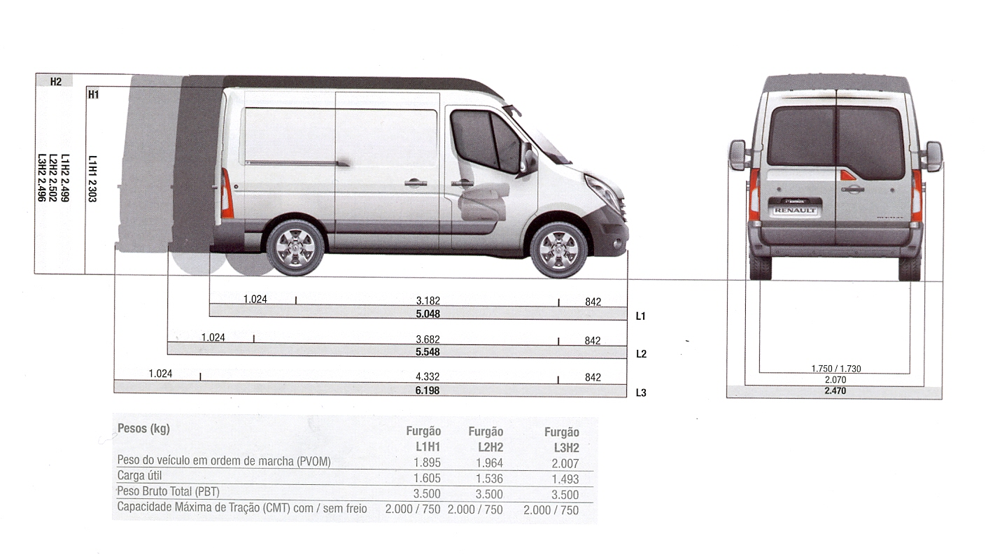 грузовики ford transit - furgon-center.ru