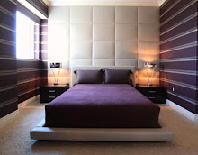 purdyswallcoverings.com
