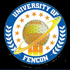FenCon 2014