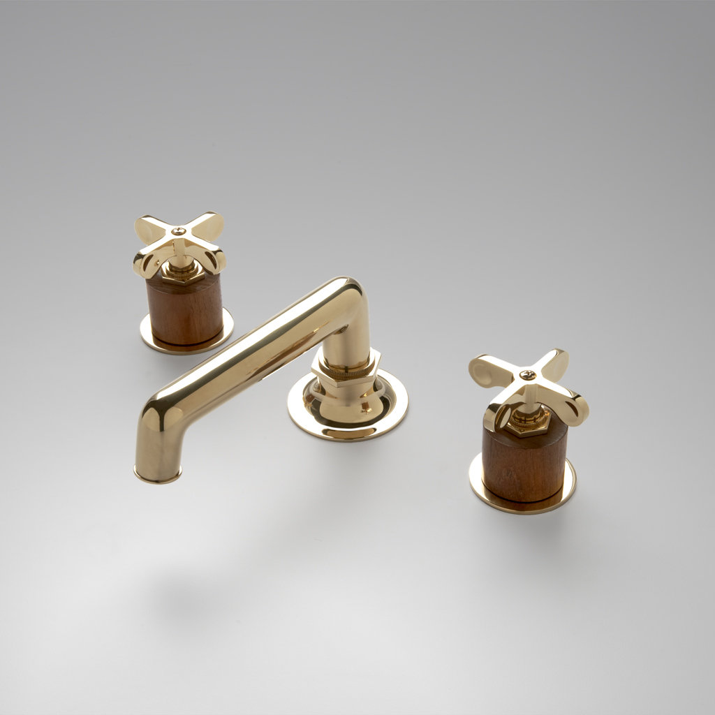 Let 39 S Stay Cool Industrial Style Faucets
