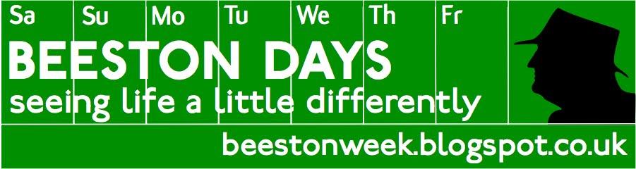 BeestonWeek