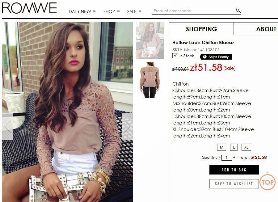 http://www.romwe.com/Hollow-Lace-Chiffon-Blouse-p-97699-cat-670.html?utm_source=wlosymuszabycdlugie.blogspot.com&utm_medium=blogger&url_from=wlosymuszabycdlugie