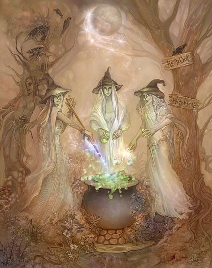 wicca the religion based upon nature Wiccan vs witchcraft (usually based upon the local gods and as a nature based religion, witchcraft also appeals to those who feel a strong.