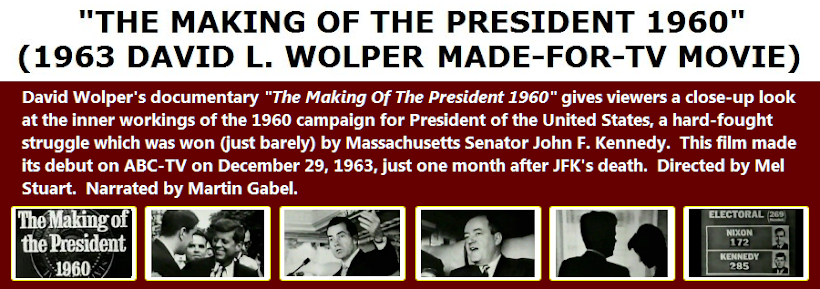 The+Making+Of+The+President+1960+Logo.png