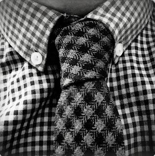 http://sabemosdigital.com/opinion/2747-la-trascendencia-politica-de-un-nudo-de-corbata