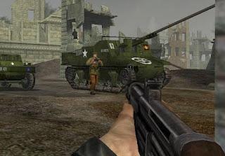 battlefield 1942 wiki