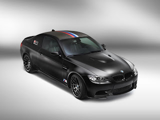 [Resim: BMW+M3+DTM+Champion+Edition+1.jpg]