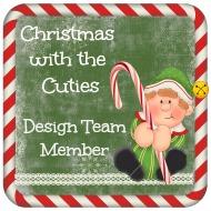 Yay...Christmas!!