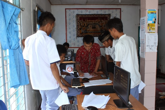 uji-kompetensi-smk-lombok