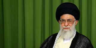 Inilah 7 Fitnah Syiah terhadap Arab Saudi