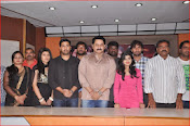 aa iddaru movie press meet-thumbnail-1