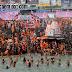 Jutaan Manusia Berbugil Ria Untuk Mensucikan Diri di India