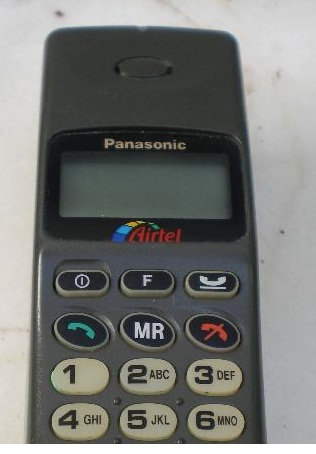 vender movil obsoleto