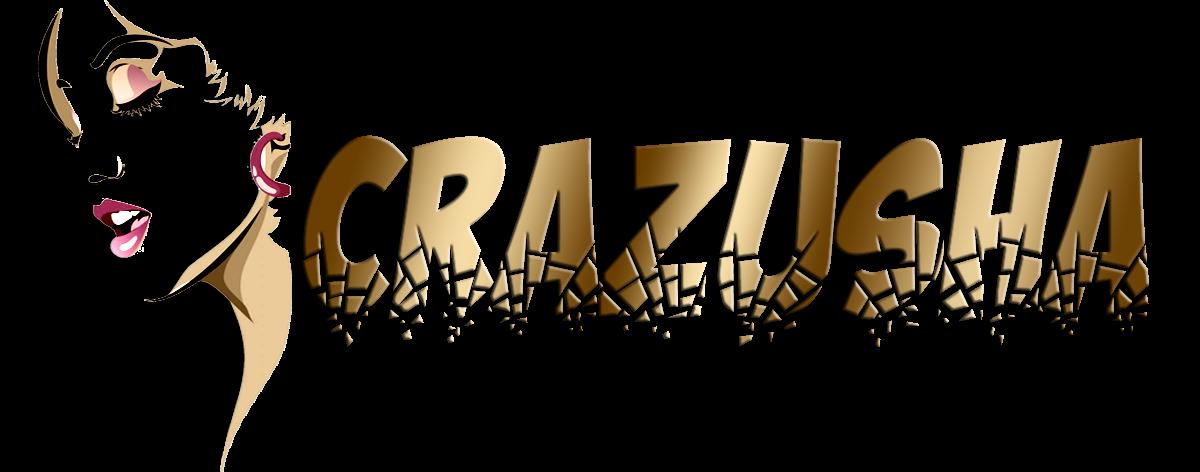 crazusha