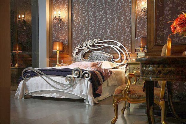http://www.funmag.org/home-decor/luxury-bedroom-ideas-30-photos/
