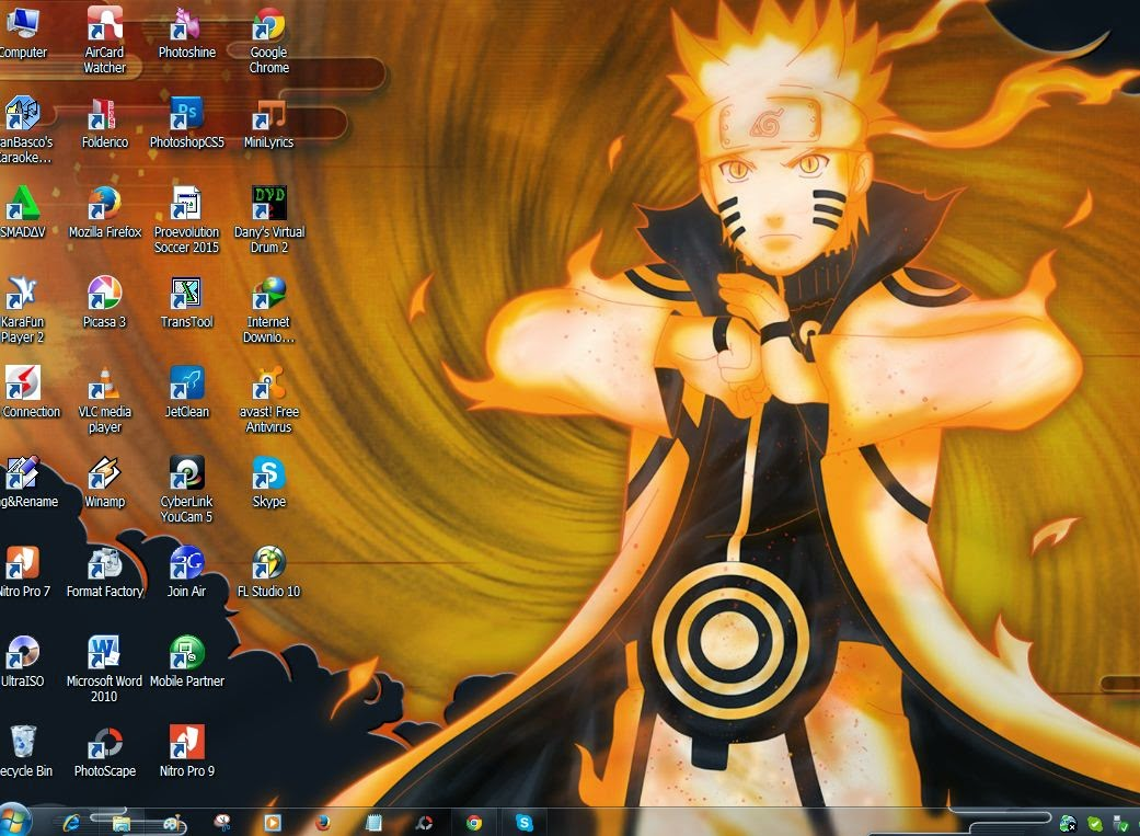 Amazing Wallpaper Naruto Windows 10 - naruto2  Gallery.JPG
