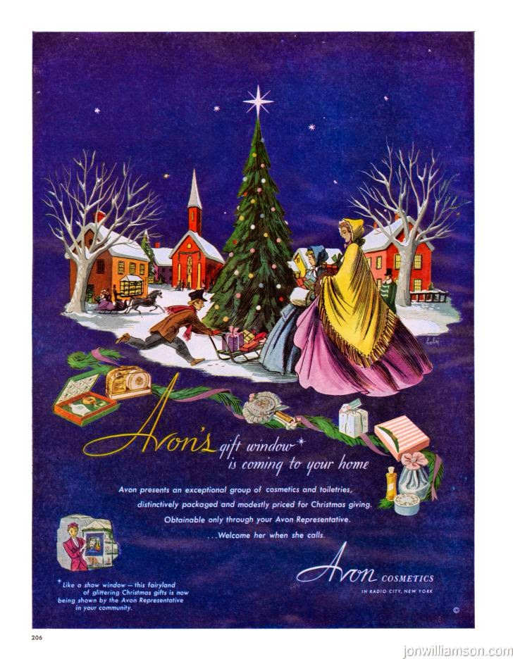 all i want for christmas essays A 5-paragraph essay on christmas christmas five-paragraph-essay what a nice holiday – they make you do something you don't want to do and get poor.