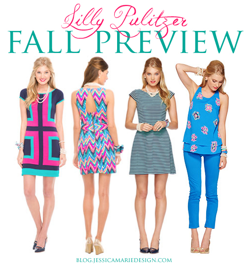 Marley Lilly Coupon