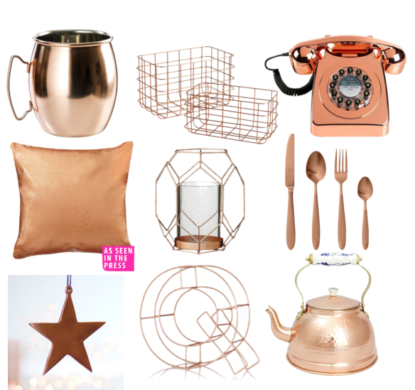 copper-homeware-wishlist