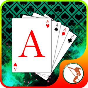 Tải game bài  PlayA cho điện thoại Java - Android - iOS - Window Phone