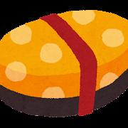 お弁当のイラスト「お弁当箱」