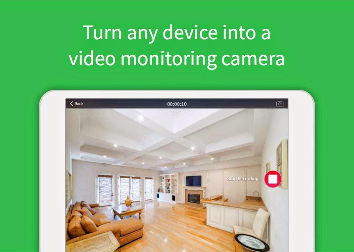 5 Aplikasi Video Terbaru Untuk Android