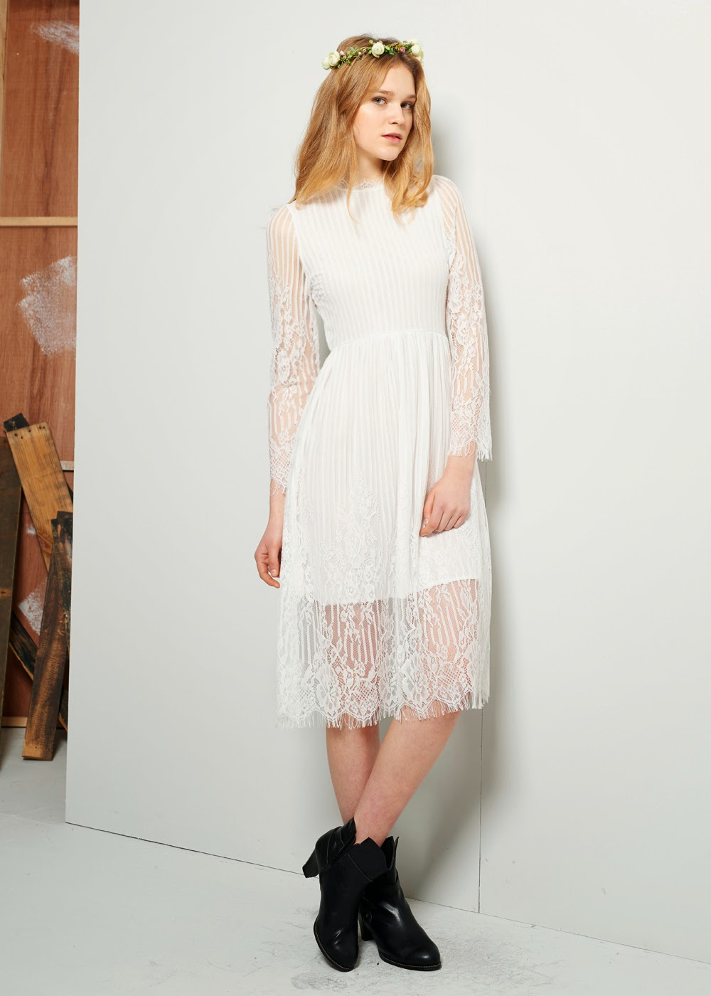http://www.storets.com/shop/clothing/dresses/megan-lace-dress-white.html