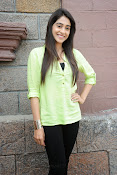 Regina Cassandra Photos at Ra Ra Krishnayya pm-thumbnail-1