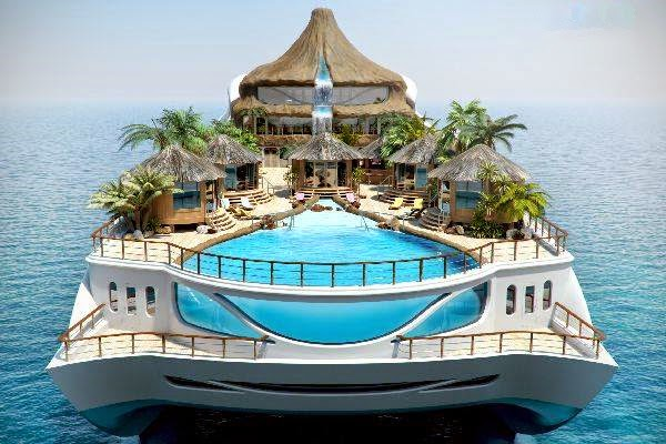 Home Decor The Most Beautiful Short Cruise Ship In The World