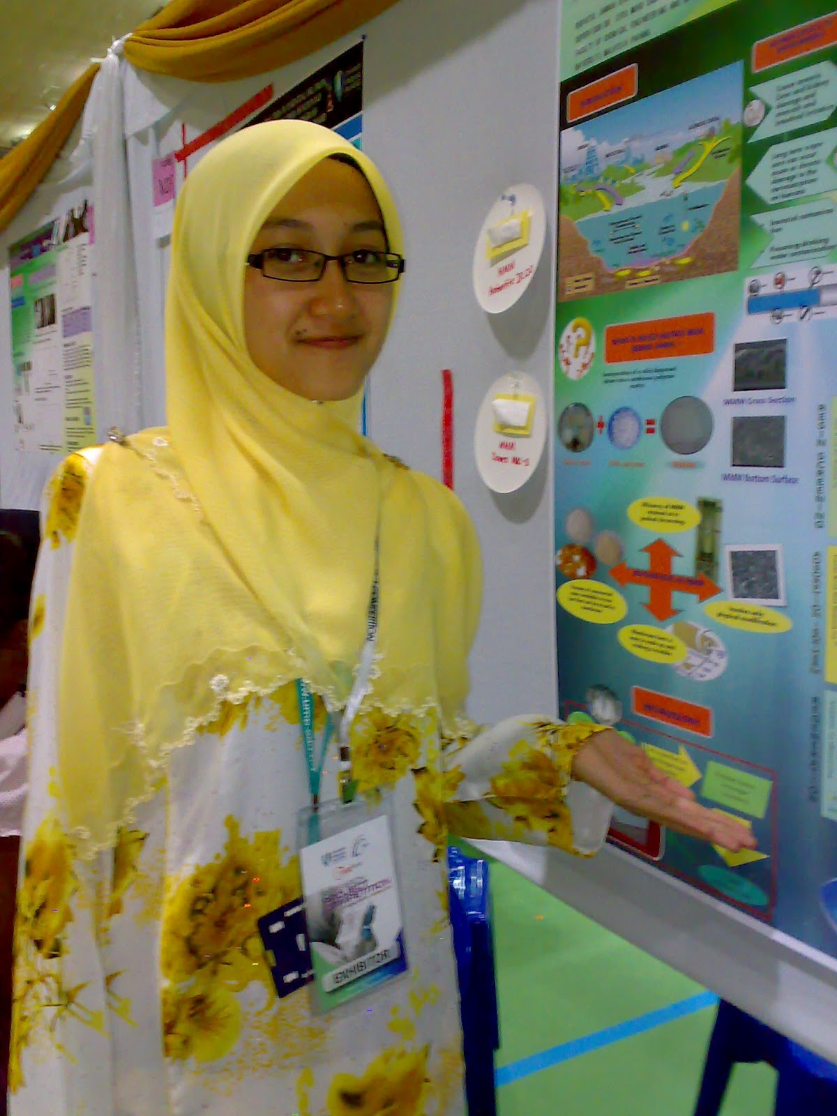 ... kelab janda muda 851 x 315 69 kb jpeg kelab janda muda malaysia 2012