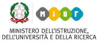 MATURITA' 2015 PUBBLICAZIONI DELLE COMMISSIONI DI STATO E INFO UTILI