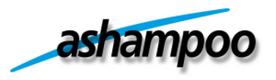 Ashampoo – Seriais para todas as versões FREE