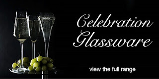 http://www.klaremont.com/search/search-results.html?filter_type=6&filter_action=0&filter_name=SearchTerm&filter_value=celebration+glassware