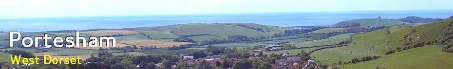 Portesham - Dorset
