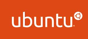 Ubuntu Community Survey 2014