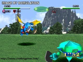 LINK DOWNLOAD GAMES dragon seeds PS1 ISO FOR PC CLUBBIT