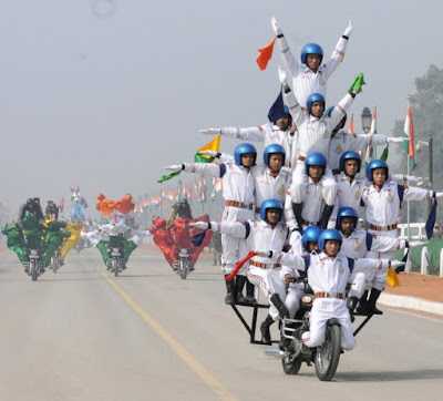 Republic-Day-26-January-Parade-Ground-Pictures-4
