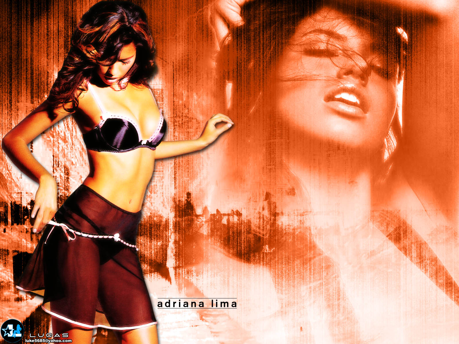 http://2.bp.blogspot.com/-Pu1zo7a6frg/T6l-ZmUoMZI/AAAAAAAAKnc/kPHd0vsi_us/s1600/adriana_lima_120.jpg