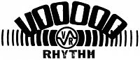 Voodoo Rhythm