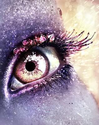 sagitario ojo