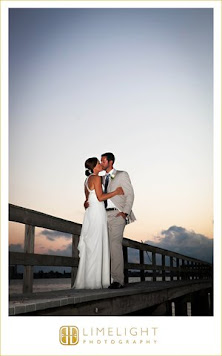 We Specialize in Destination Weddings