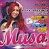 Musa Do Calypso CD - Em Vicência - PE 14/09/2014