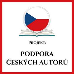 Banner projektu: