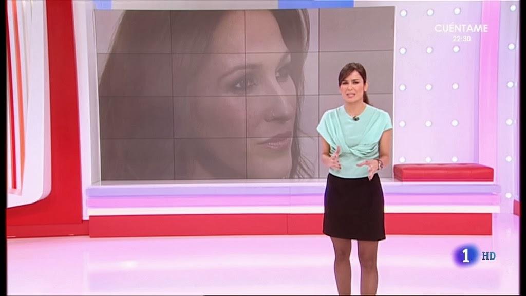 ELENA S.SANCHEZ, CORAZON (30.01.14)