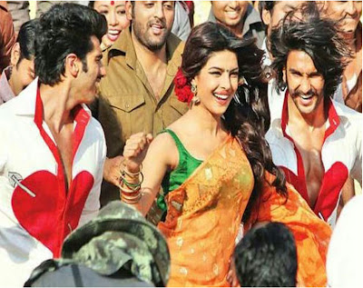 priyanka-in-gunday