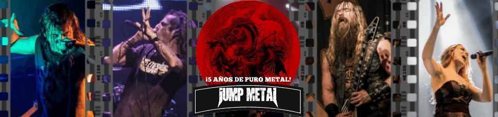 Jump Metal