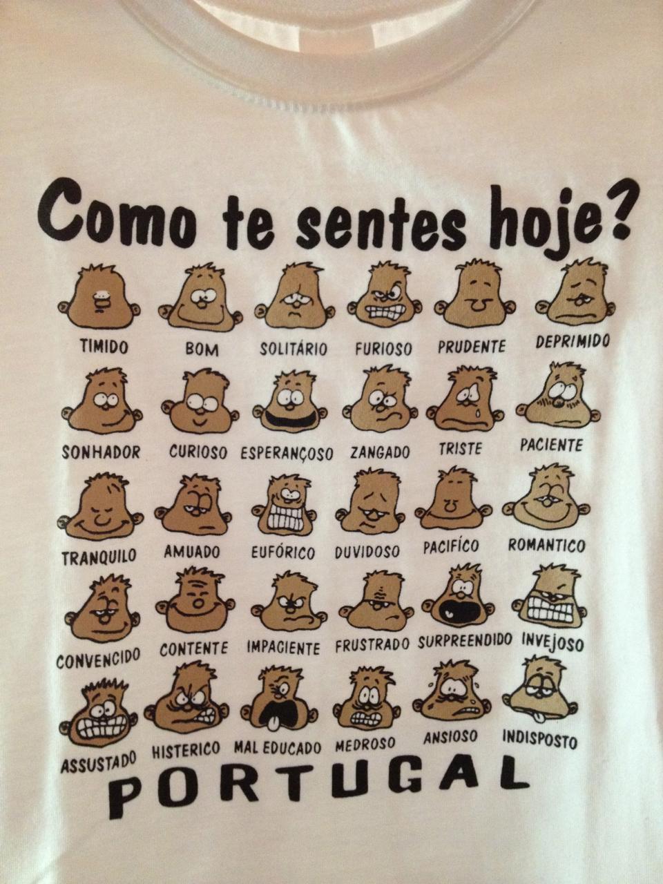 Portugali kieli
