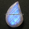 Batu Permata Moonstone - Batu Mulia Berkualitas - Jual Harga Murah Garansi Natural Asli - Cincin Batu Permata